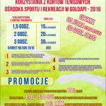 cenik korty osir 2016 (1)