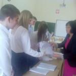 egzamin (1)