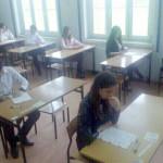 egzamin (2)