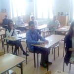 egzamin (3)