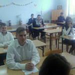 egzamin (4)