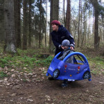 festyn_zdrowotny (22)