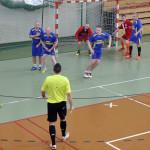 kpp_mecz (2)