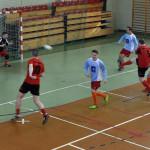 kpp_mecz (3)