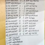 kpp_mecz (4)