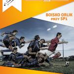 liga-orlika-osir-plakat-2016-724x1024-1-1