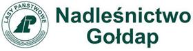 nadlesnictwo-logo