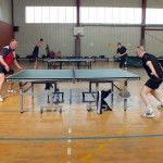 pingpong (11)