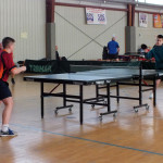 pingpong (15)