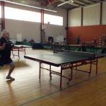 pingpong (16)