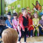 przedszkole (2)