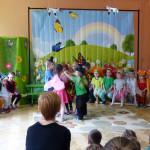 przedszkole (3)