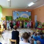 przedszkole (6)