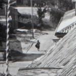 Gołdap widok z dachu 45a