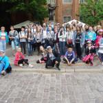 Torun-wycieczka-maj-2016-09