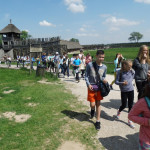 Torun-wycieczka-maj-2016-10