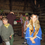 Torun-wycieczka-maj-2016-15