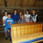 Torun-wycieczka-maj-2016-22