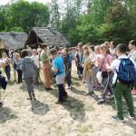 Torun-wycieczka-maj-2016-29