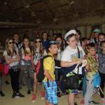 Torun-wycieczka-maj-2016-30