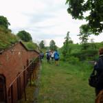 Torun-wycieczka-maj-2016-32