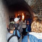 Torun-wycieczka-maj-2016-34