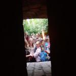 Torun-wycieczka-maj-2016-35