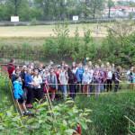 Torun-wycieczka-maj-2016-36