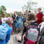 Torun-wycieczka-maj-2016-37