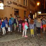 Torun-wycieczka-maj-2016-38