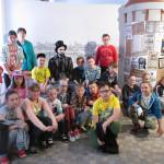 Torun-wycieczka-maj-2016-49