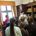 Torun-wycieczka-maj-2016-51