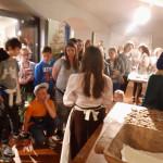 Torun-wycieczka-maj-2016-57