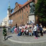 Torun-wycieczka-maj-2016-59