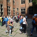 Torun-wycieczka-maj-2016-60
