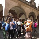Torun-wycieczka-maj-2016-61