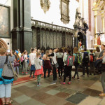 Torun-wycieczka-maj-2016-62