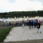Torun-wycieczka-maj-2016-63