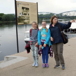 Torun-wycieczka-maj-2016-64