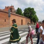 Torun-wycieczka-maj-2016-65