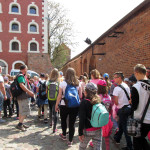Torun-wycieczka-maj-2016-66