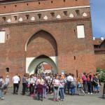 Torun-wycieczka-maj-2016-68