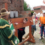 Torun-wycieczka-maj-2016-70
