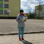 egzaminy gimnazjalne2016 015