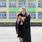 egzaminy gimnazjalne2016 024