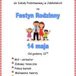 festyn1