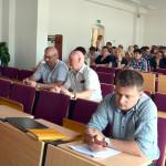 konferencja (2)