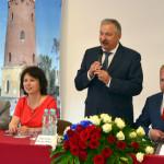 konferencja (4)