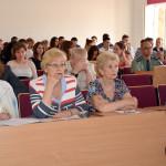 konferencja (6)