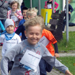 maraton (18)